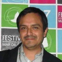 Rodrigo Portales