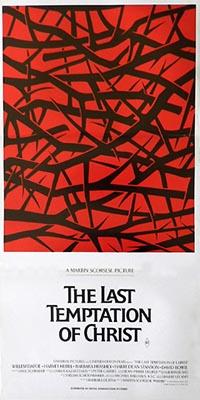 last-temptation-of-christ-daybill-poster