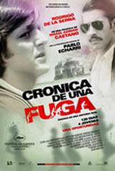 cronicafuga