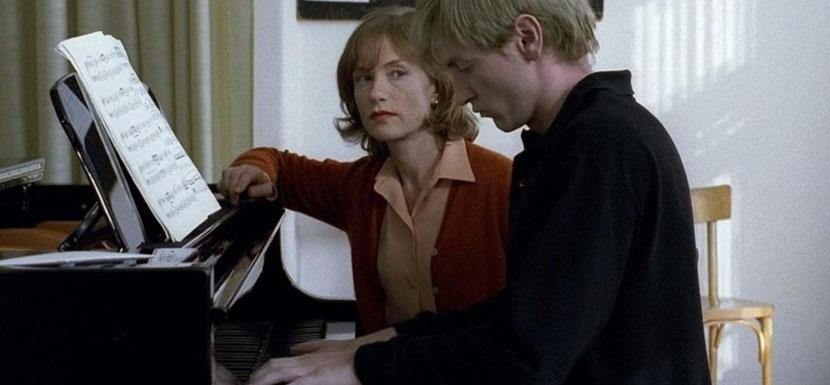 la-profesora-de-piano