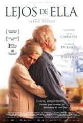 Lejos de ella (2006)