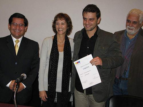 ganadores-largos-conacine-2008-fabrizio-aguilar