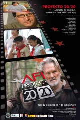 project-20-20
