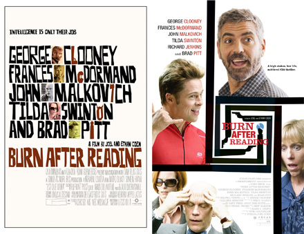 burn-after-reading-posters