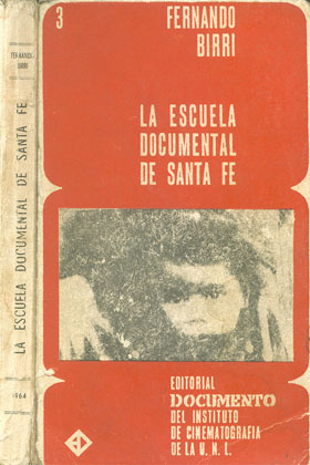 fernando-birri-la-escuela-documental-de-santa-fe
