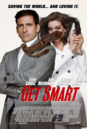 get-smart-poster