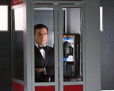 get-smart-telephone