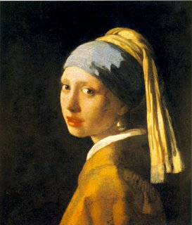 girl-with-a-pearl-earring-original
