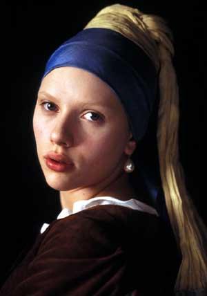 girl-with-a-pearl-earring-scarlett-johansson