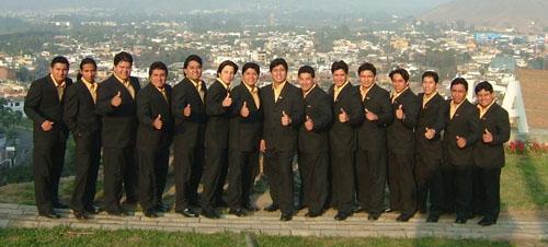 grupo-5-elenco