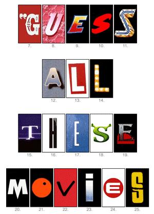 guess-movies