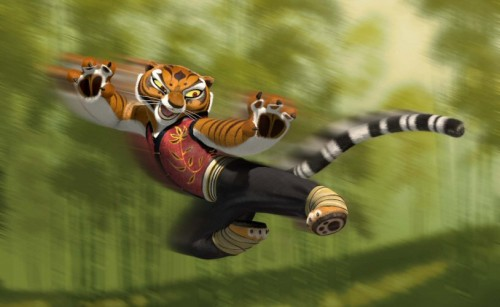 kung-fu-panda-tigre