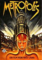 metropolis-poster