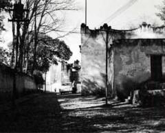 El México de Buñuel
