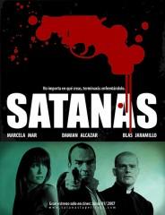 satanas-poster