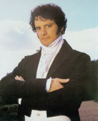 218127colin-firth-posters