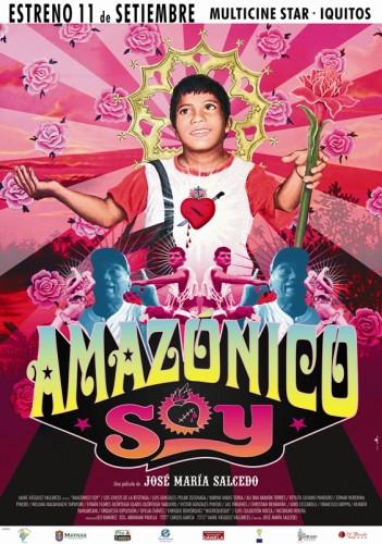 afiche-amazonico-soy