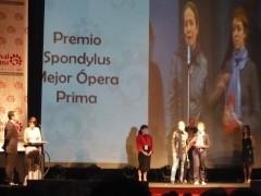 ainda-orangotangos-premio-opera-prima