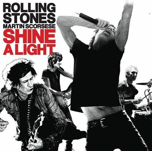 cd_rolling_stones_shine_a_light