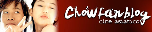 Chowfanblog