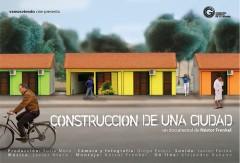 construccion-de-una-ciudad