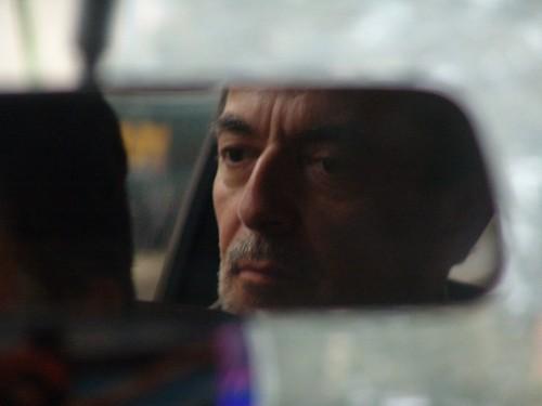 La mirada del critico Héctor Soto