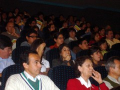 festival-de-lima-2008-publico-en-trujillo