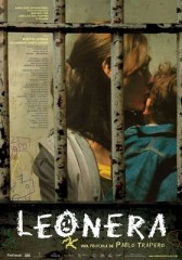 leonera-afiche-bg