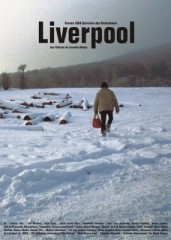 liverpool-poster