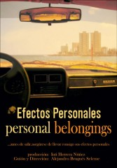 personal-belongings-poster