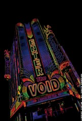 poster-enter-the-void
