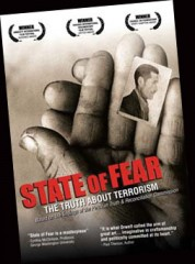 state-of-fear