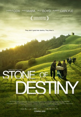 stone-of-destiny