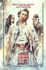 sukiyaki_western_django