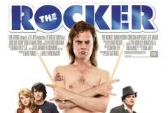 the-rocker1