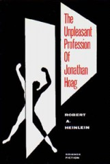the-unpleasant-profession-of-jonathan-hoag