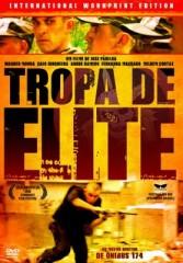tropa-de-elite3