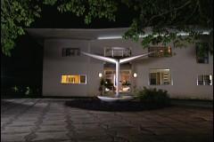 vista-nocturna