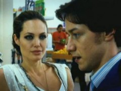 wanted-angelina-jolie-james-mcavoy