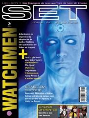 watchmen-set-011