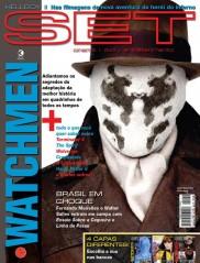 watchmen-set-031
