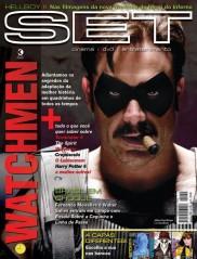 watchmen-set-041
