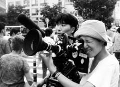 ann Kaneko camera