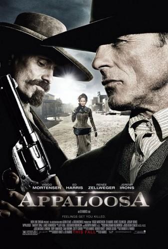 appaloosa-poster