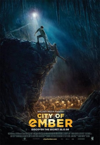city-of-ember-poster