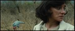 la-mujer-sin-cabeza2