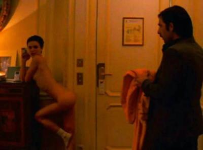 natalie portman nude hotel chevalier
