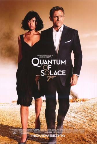 quantum-of-solace-final-poster