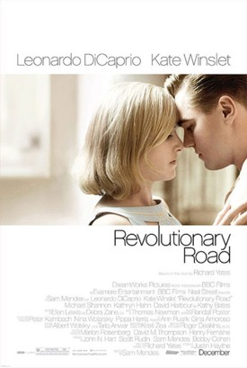 revolutionary-road-poster