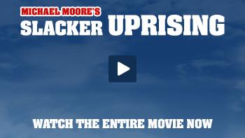 slacker uprising watch